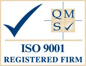 iso-9001-colour
